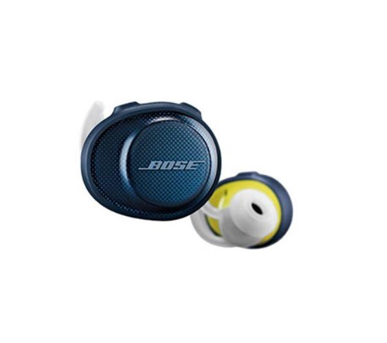 Bose SoundSport Free Wireless In-Ear Wireless