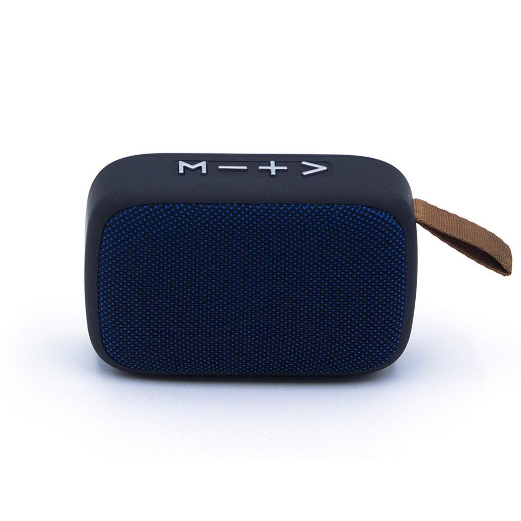 Bluetooth CHARGE G2