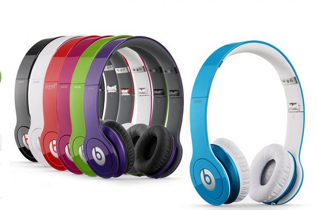 หูฟัง บลูทูธ ไร้สาย Beats STN-13 Bluetooth Stereo Headset