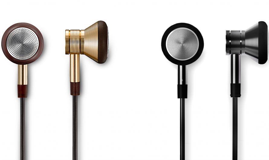 1more earbud EO303 productnation